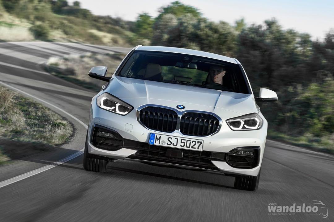 https://www.wandaloo.com/files/2019/05/BMW-Serie-1-2020-Neuve-Maroc-07.jpg