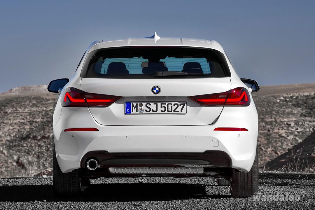 https://www.wandaloo.com/files/2019/05/BMW-Serie-1-2020-Neuve-Maroc-08.jpg