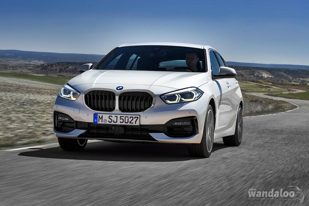 https://www.wandaloo.com/files/2019/05/BMW-Serie-1-2020-Neuve-Maroc-09.jpg