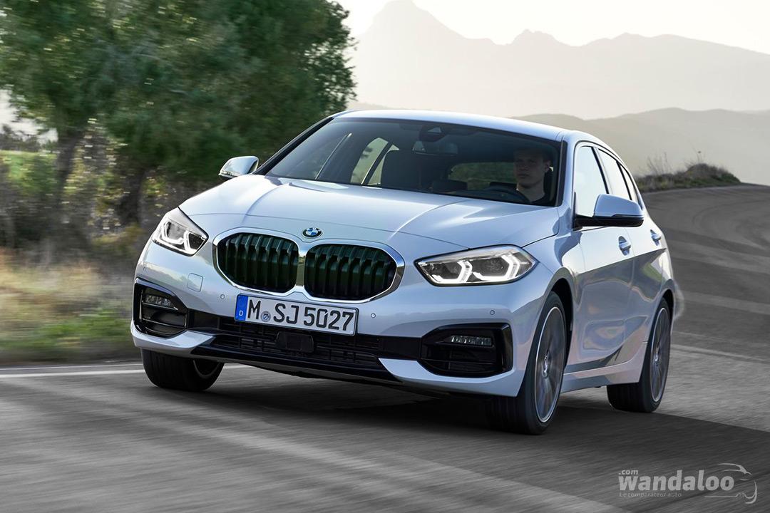 https://www.wandaloo.com/files/2019/05/BMW-Serie-1-2020-Neuve-Maroc-10.jpg