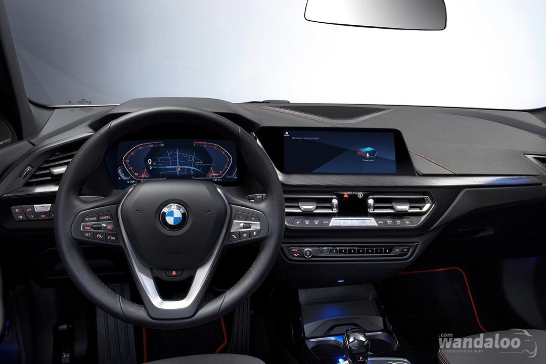 https://www.wandaloo.com/files/2019/05/BMW-Serie-1-2020-Neuve-Maroc-11.jpg