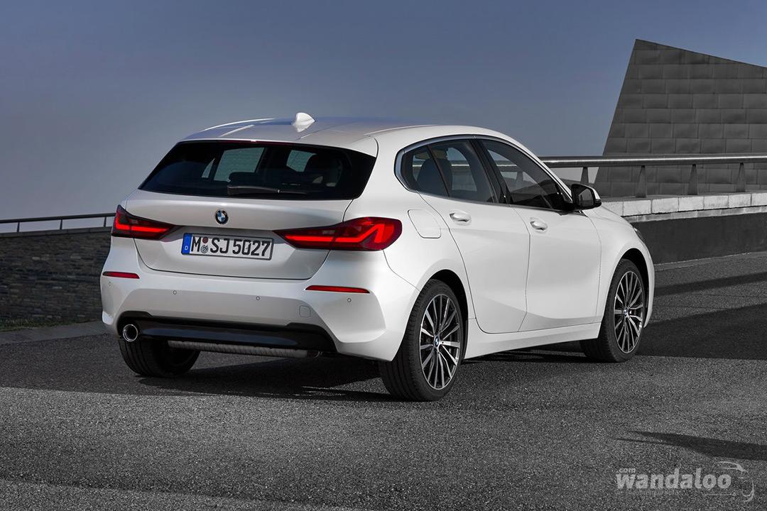https://www.wandaloo.com/files/2019/05/BMW-Serie-1-2020-Neuve-Maroc-12.jpg