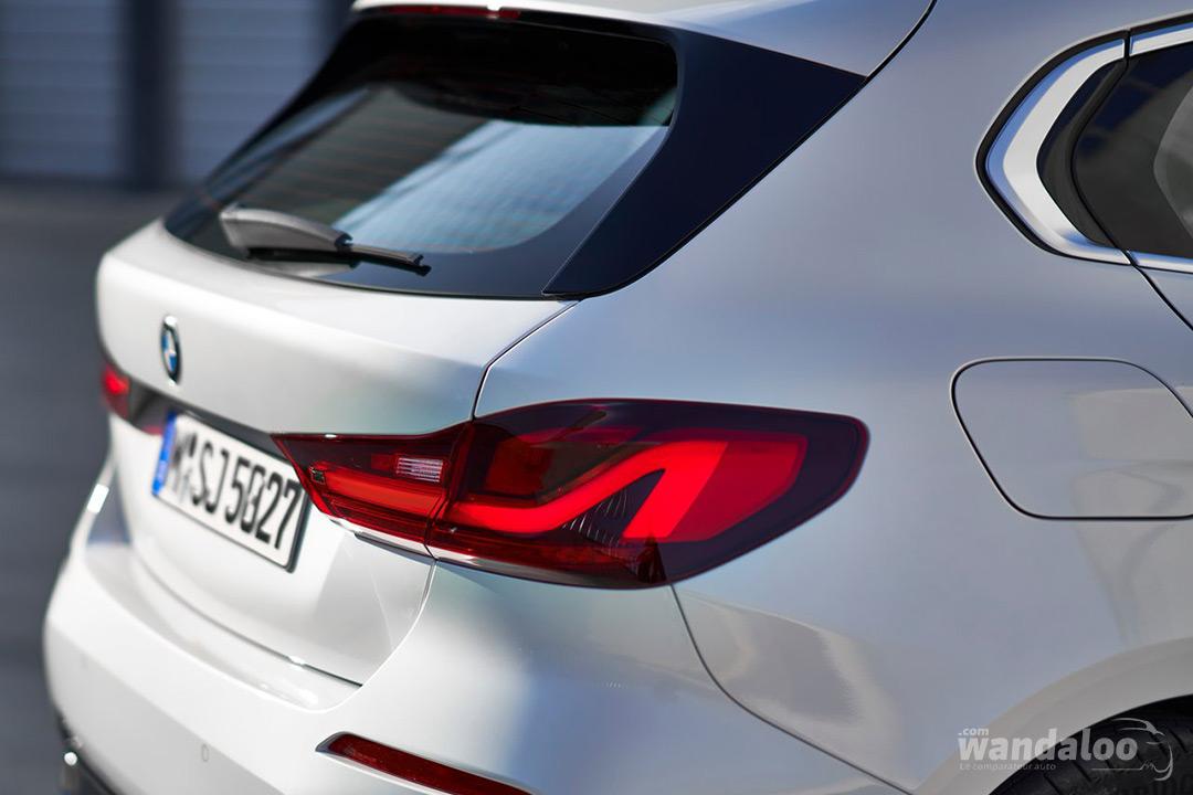 https://www.wandaloo.com/files/2019/05/BMW-Serie-1-2020-Neuve-Maroc-13.jpg