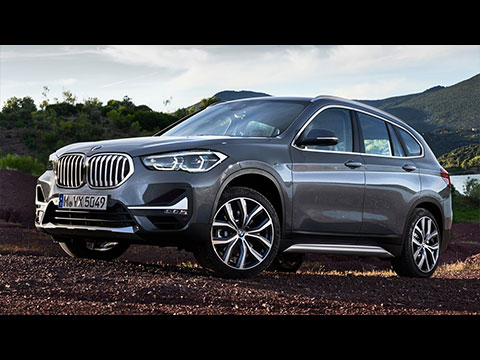 https://www.wandaloo.com/files/2019/05/BMW-X1-facelift-2020-Neuve-Maroc-video.jpg
