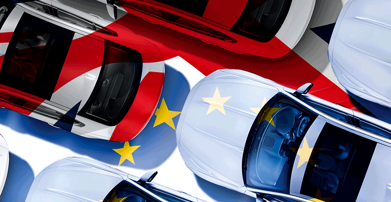 https://www.wandaloo.com/files/2019/05/Brexit-Europe-Production-Automobile-2019.png