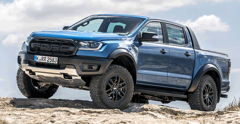 https://www.wandaloo.com/files/2019/05/FORD-Ranger-Raptor-2019-Maroc-Essaouira.png
