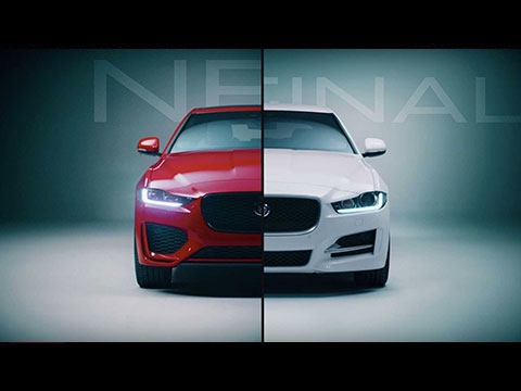 https://www.wandaloo.com/files/2019/05/Jaguar-XE-facelift-2020-video.jpg