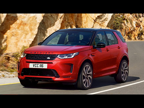 Land-Rover-Discovery-Sport-2020-facelift-video.jpg