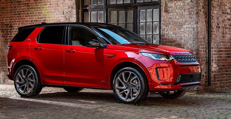 https://www.wandaloo.com/files/2019/05/Land-Rover-Discovery-Sport-2020-facelift.jpg