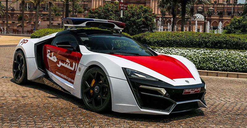 https://www.wandaloo.com/files/2019/05/Lykan-Hypersport-Police-Abu-Dhabi-2019.jpg