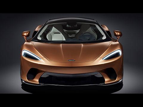 McLaren-GT-2020-Maroc-video.jpg