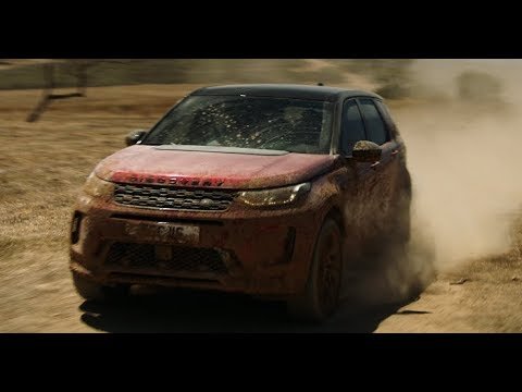 Nouveau-Land-Rover-Discovery-Sport-2020-video.jpg