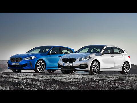Nouvelle-BMW-Serie-1-Maroc-video.jpg