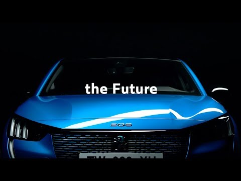 https://www.wandaloo.com/files/2019/05/Nouvelle-PEUGEOT-2018-video.jpg