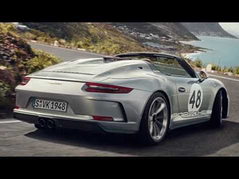 Nouvelle-Porsche-911-Speedster-2019-video.png
