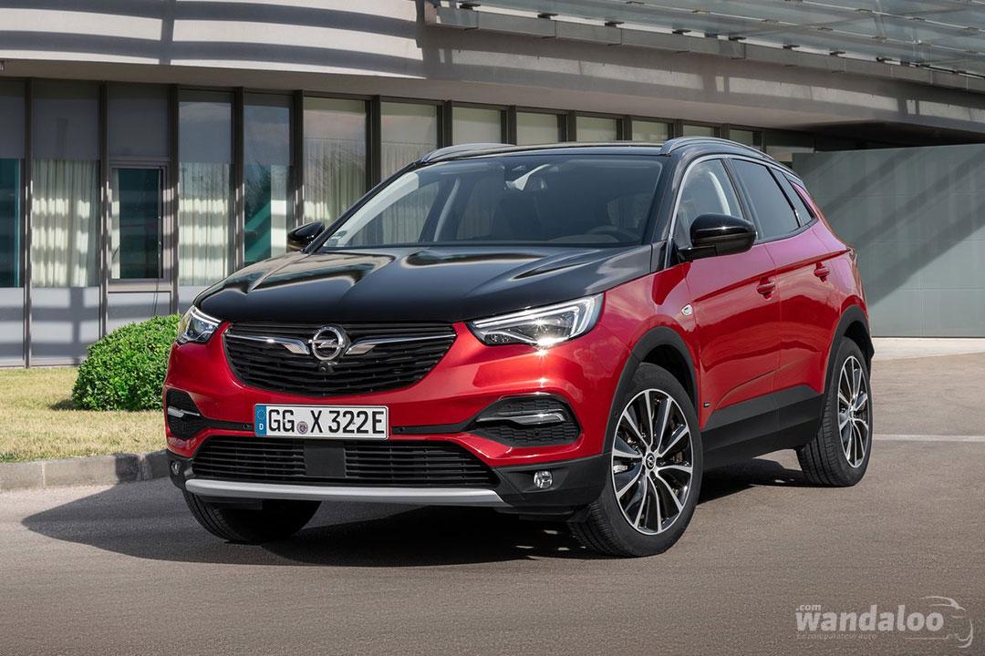 https://www.wandaloo.com/files/2019/05/Opel-Grandland_X_Hybrid4-2019-1280-01.jpg
