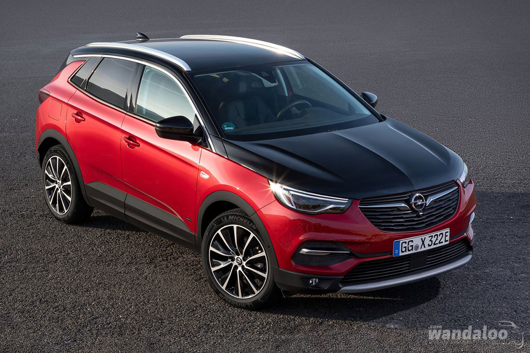https://www.wandaloo.com/files/2019/05/Opel-Grandland_X_Hybrid4-2019-1280-03.jpg