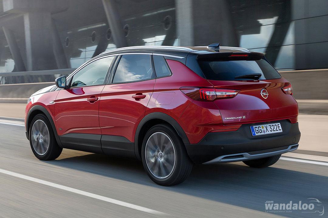 https://www.wandaloo.com/files/2019/05/Opel-Grandland_X_Hybrid4-2019-1280-09.jpg
