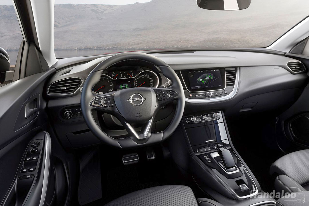 https://www.wandaloo.com/files/2019/05/Opel-Grandland_X_Hybrid4-2019-1280-0b.jpg