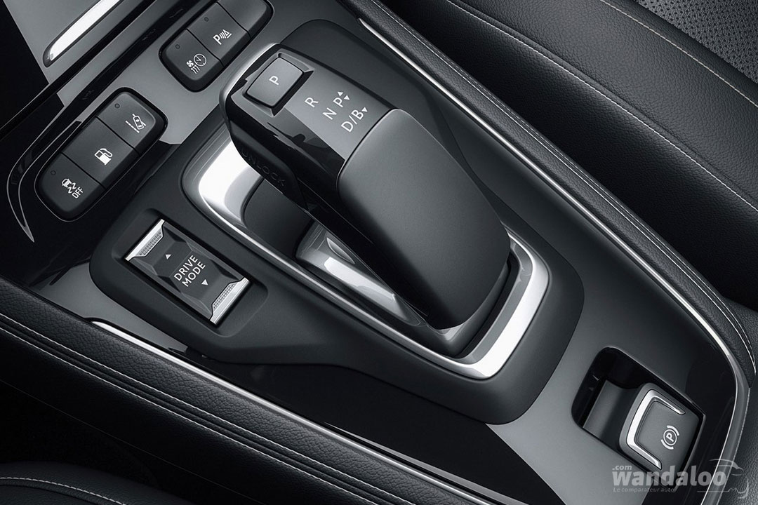 https://www.wandaloo.com/files/2019/05/Opel-Grandland_X_Hybrid4-2019-1280-0c.jpg