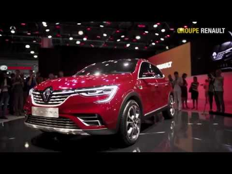 https://www.wandaloo.com/files/2019/05/Renault-ARKANA-2019-video.jpg