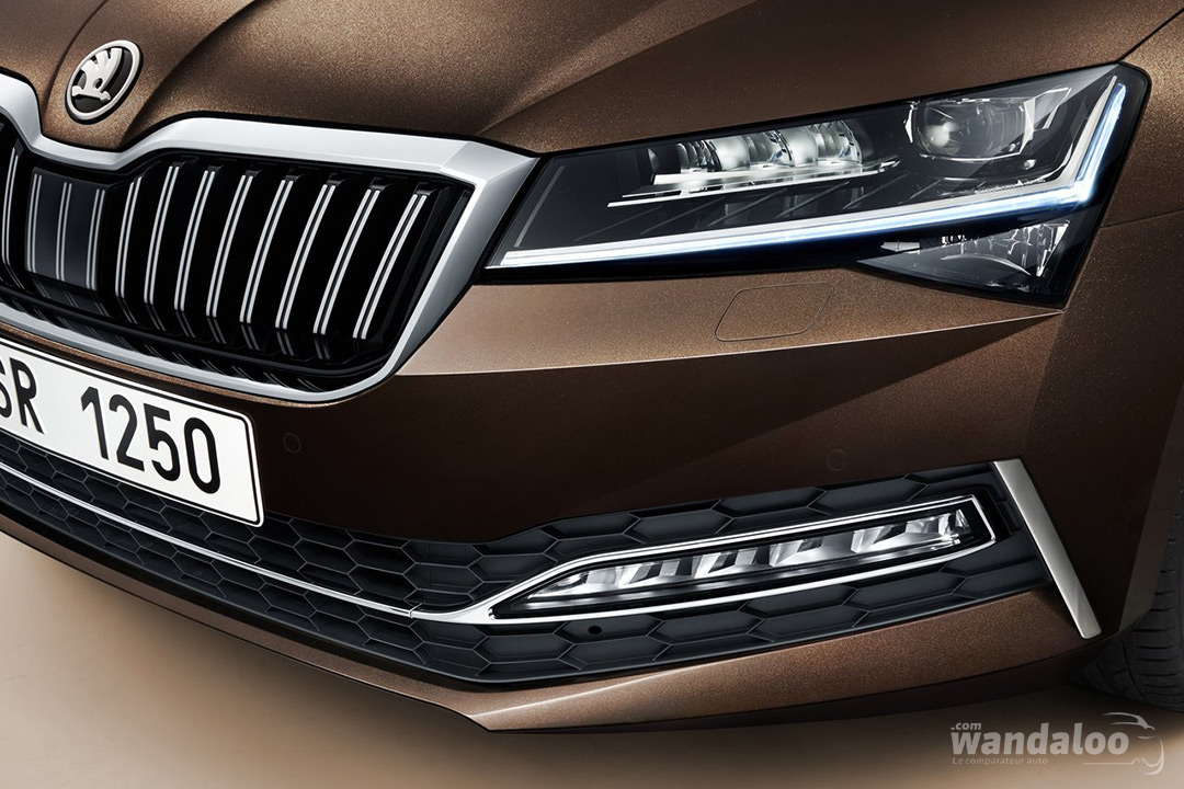 https://www.wandaloo.com/files/2019/05/Skoda-Superb-2020-Neuve-Maroc-02.jpg