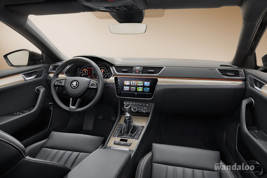 https://www.wandaloo.com/files/2019/05/Skoda-Superb-2020-Neuve-Maroc-03.jpg