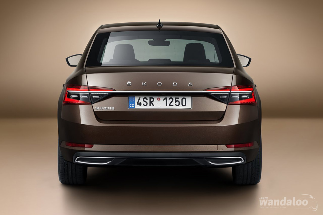 https://www.wandaloo.com/files/2019/05/Skoda-Superb-2020-Neuve-Maroc-04.jpg