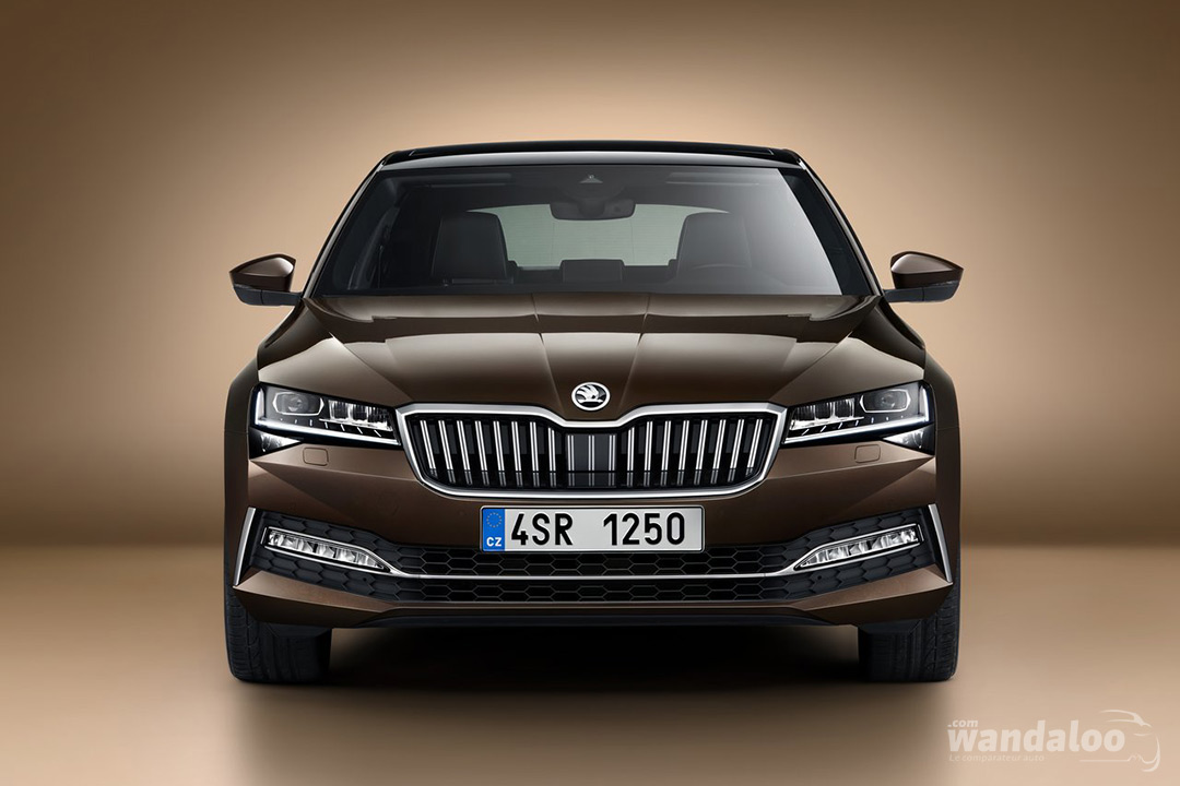 https://www.wandaloo.com/files/2019/05/Skoda-Superb-2020-Neuve-Maroc-06.jpg