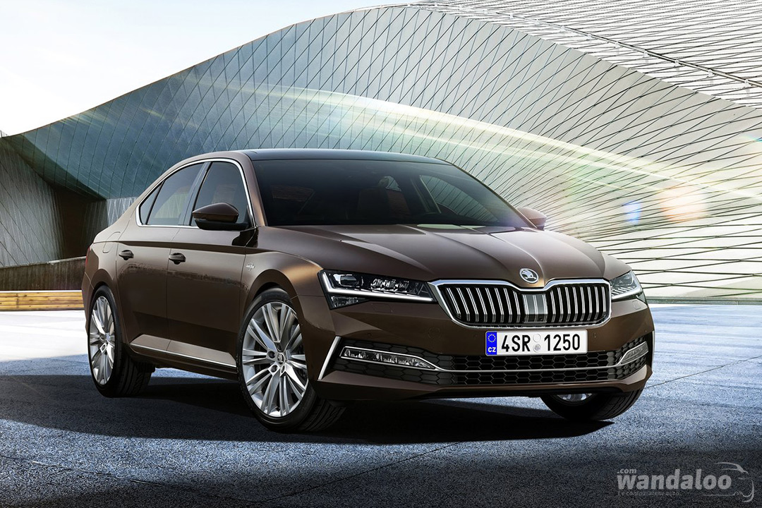 https://www.wandaloo.com/files/2019/05/Skoda-Superb-2020-Neuve-Maroc-07.jpg