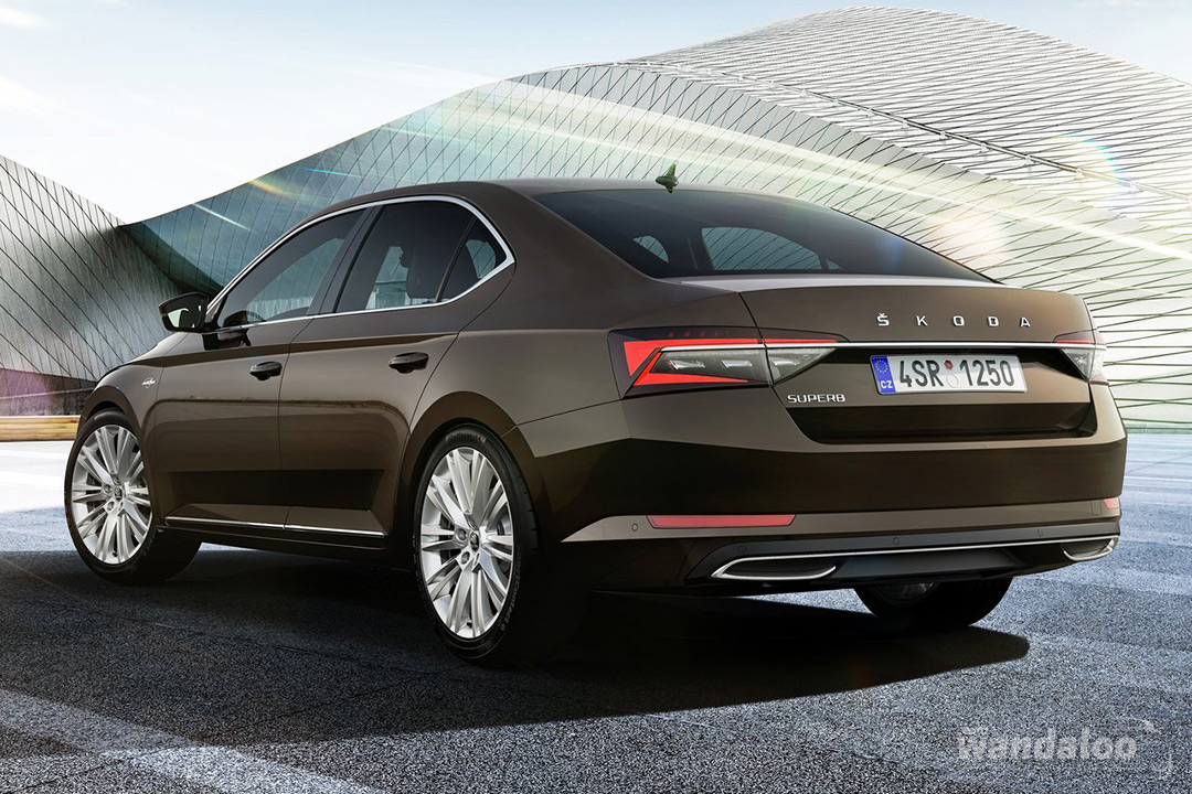 https://www.wandaloo.com/files/2019/05/Skoda-Superb-2020-Neuve-Maroc-08.jpg