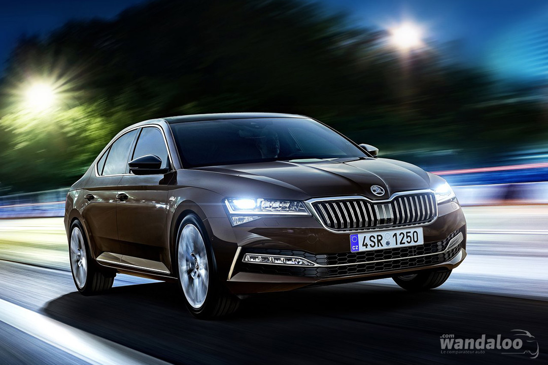 https://www.wandaloo.com/files/2019/05/Skoda-Superb-2020-Neuve-Maroc-09.jpg