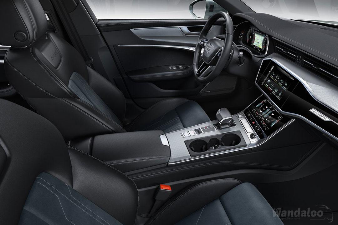 https://www.wandaloo.com/files/2019/06/Audi-A6-Allroad-2020-Neuve-Maroc-01.jpg