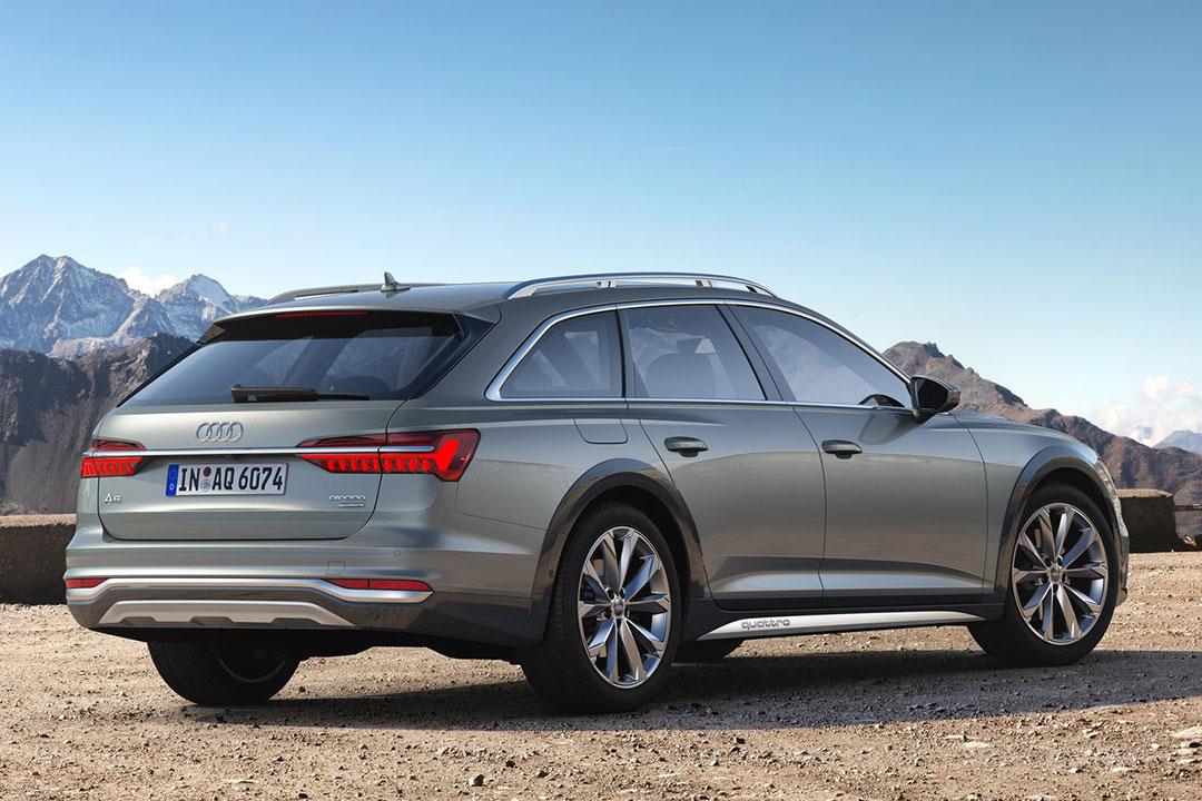 https://www.wandaloo.com/files/2019/06/Audi-A6-Allroad-2020-Neuve-Maroc-02.jpg