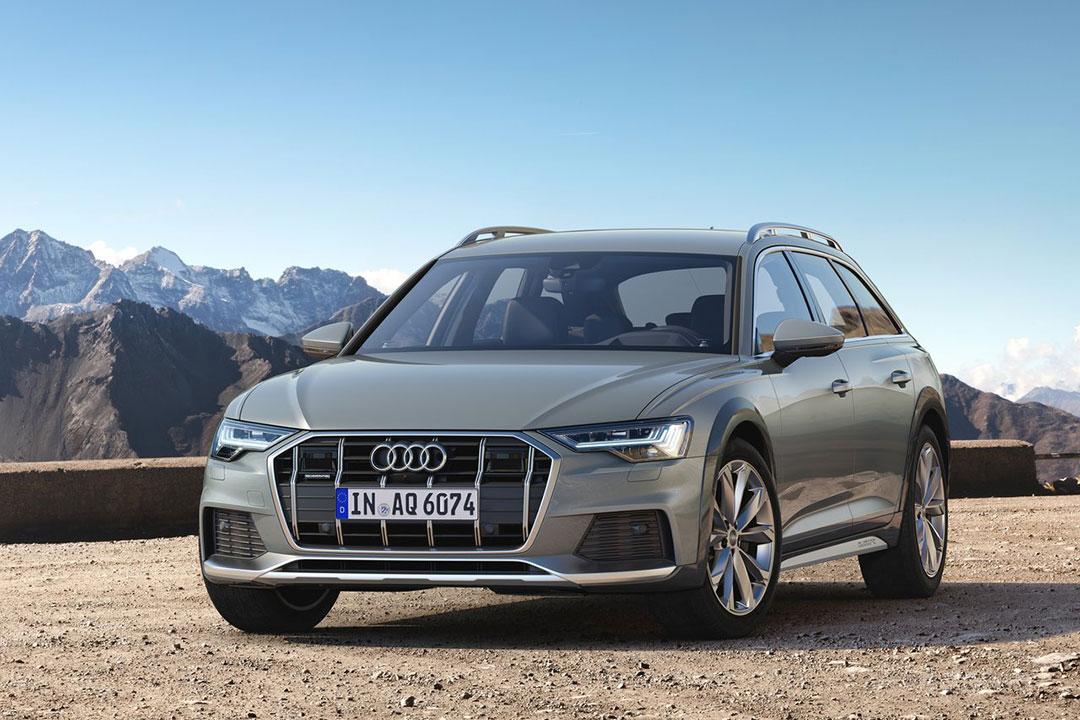 https://www.wandaloo.com/files/2019/06/Audi-A6-Allroad-2020-Neuve-Maroc-03.jpg