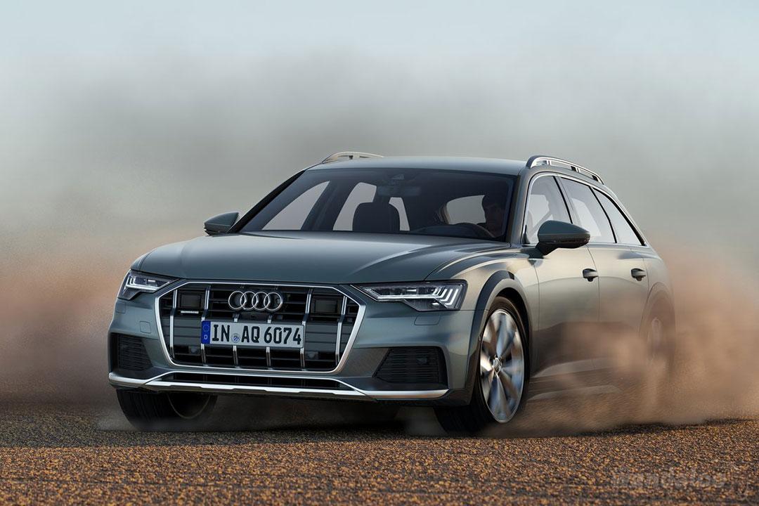 https://www.wandaloo.com/files/2019/06/Audi-A6-Allroad-2020-Neuve-Maroc-04.jpg