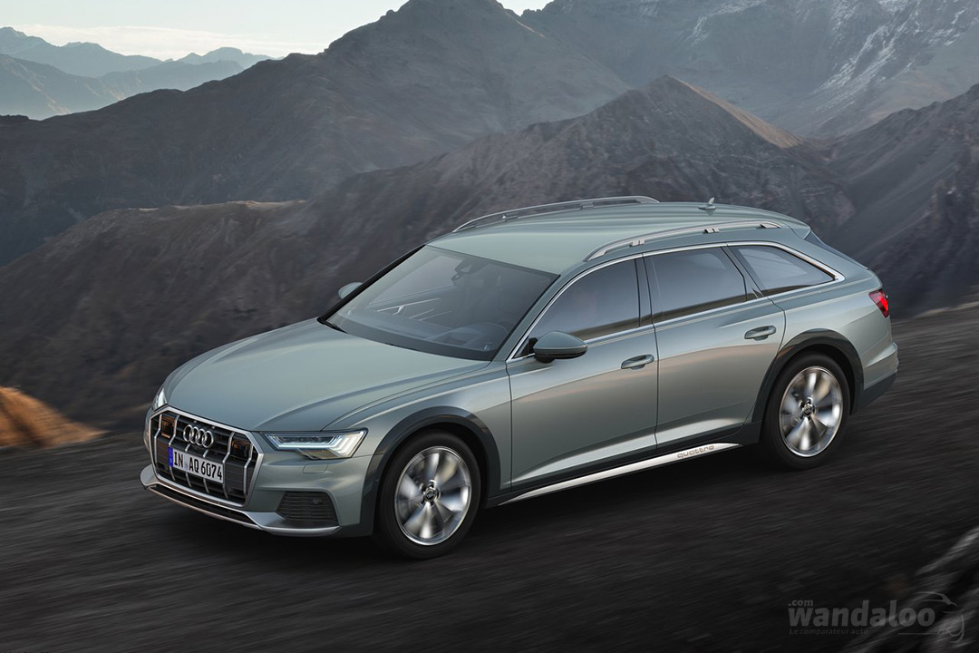 https://www.wandaloo.com/files/2019/06/Audi-A6-Allroad-2020-Neuve-Maroc-05.jpg