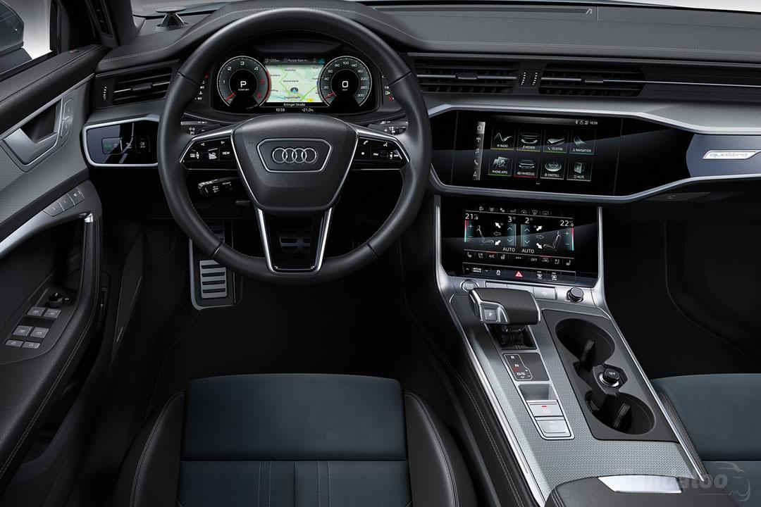 https://www.wandaloo.com/files/2019/06/Audi-A6-Allroad-2020-Neuve-Maroc-06.jpg