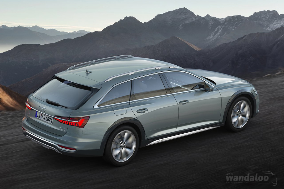 https://www.wandaloo.com/files/2019/06/Audi-A6-Allroad-2020-Neuve-Maroc-07.jpg