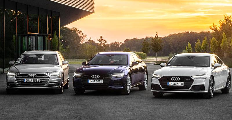 https://www.wandaloo.com/files/2019/06/Audi-S-Convertit-Diesel-2019.jpg