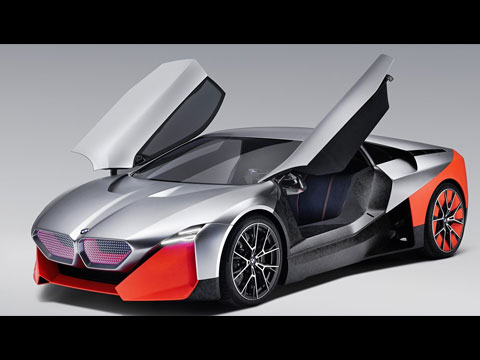 BMW-Vision-M-NEXT-Concept-2019-video.jpg