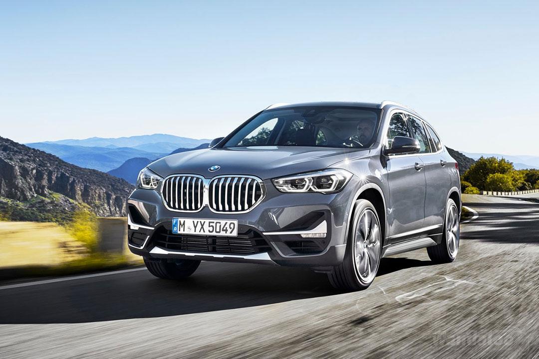 BMW-X1-2020-Neuve-Maroc-01.jpg