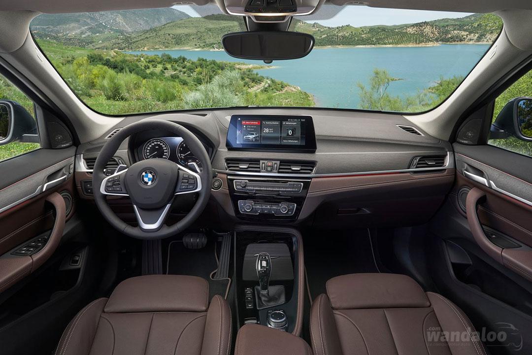 BMW-X1-2020-Neuve-Maroc-03.jpg