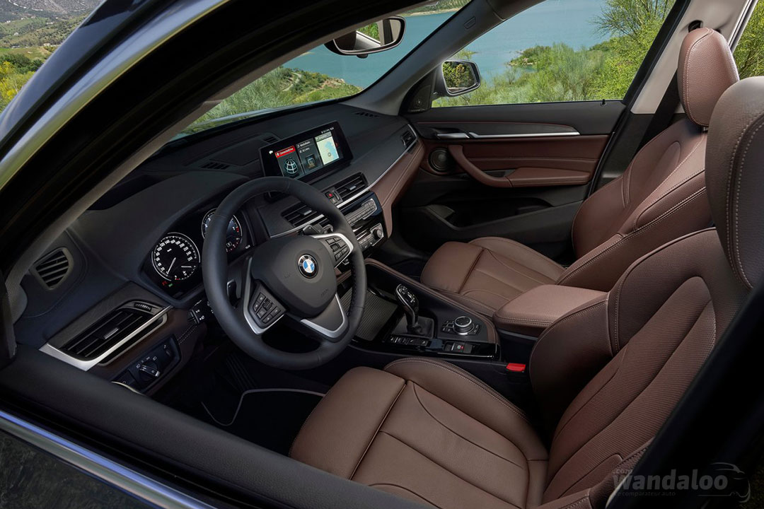 https://www.wandaloo.com/files/2019/06/BMW-X1-2020-Neuve-Maroc-04.jpg