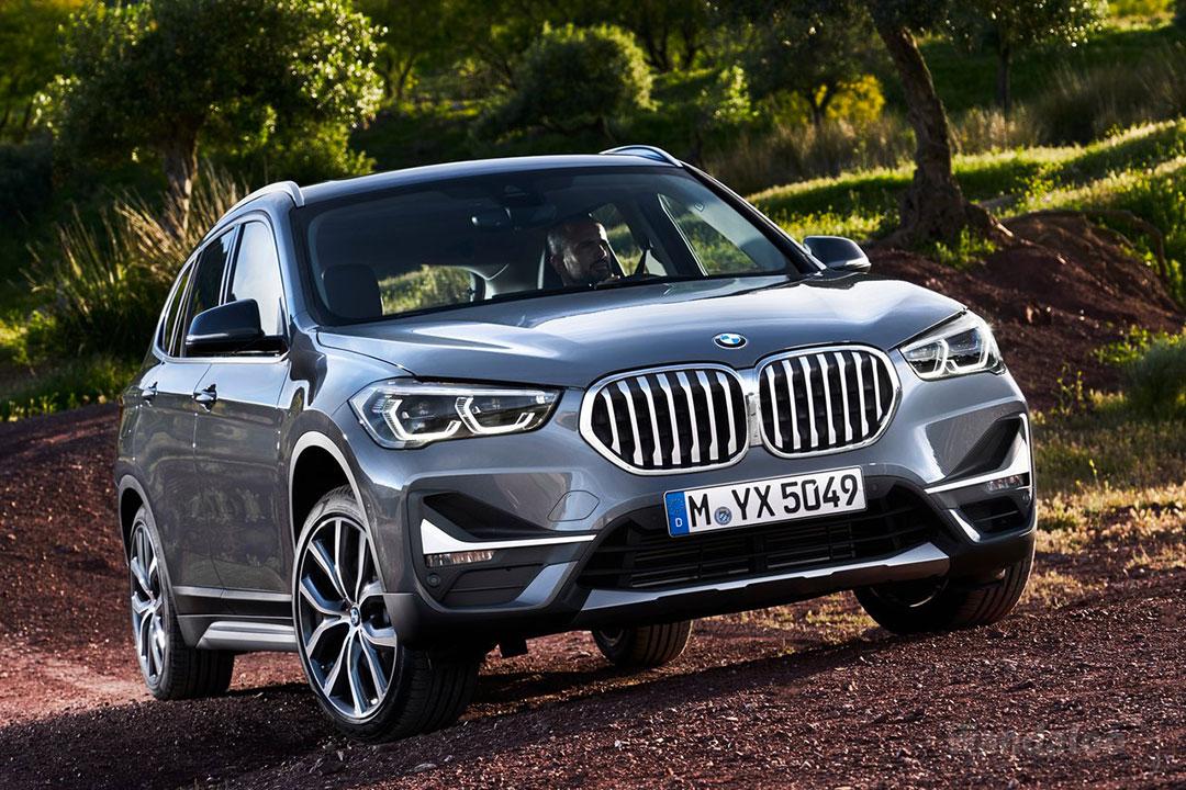 https://www.wandaloo.com/files/2019/06/BMW-X1-2020-Neuve-Maroc-05.jpg