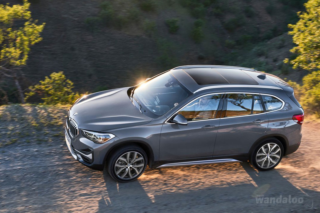 https://www.wandaloo.com/files/2019/06/BMW-X1-2020-Neuve-Maroc-06.jpg