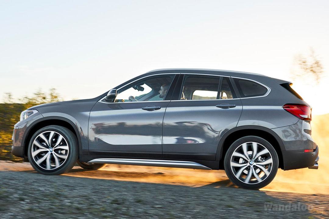 BMW-X1-2020-Neuve-Maroc-07.jpg