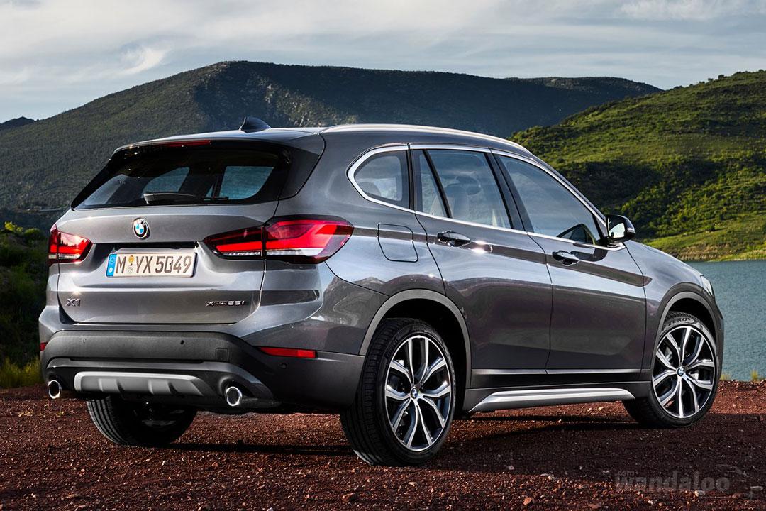 https://www.wandaloo.com/files/2019/06/BMW-X1-2020-Neuve-Maroc-08.jpg