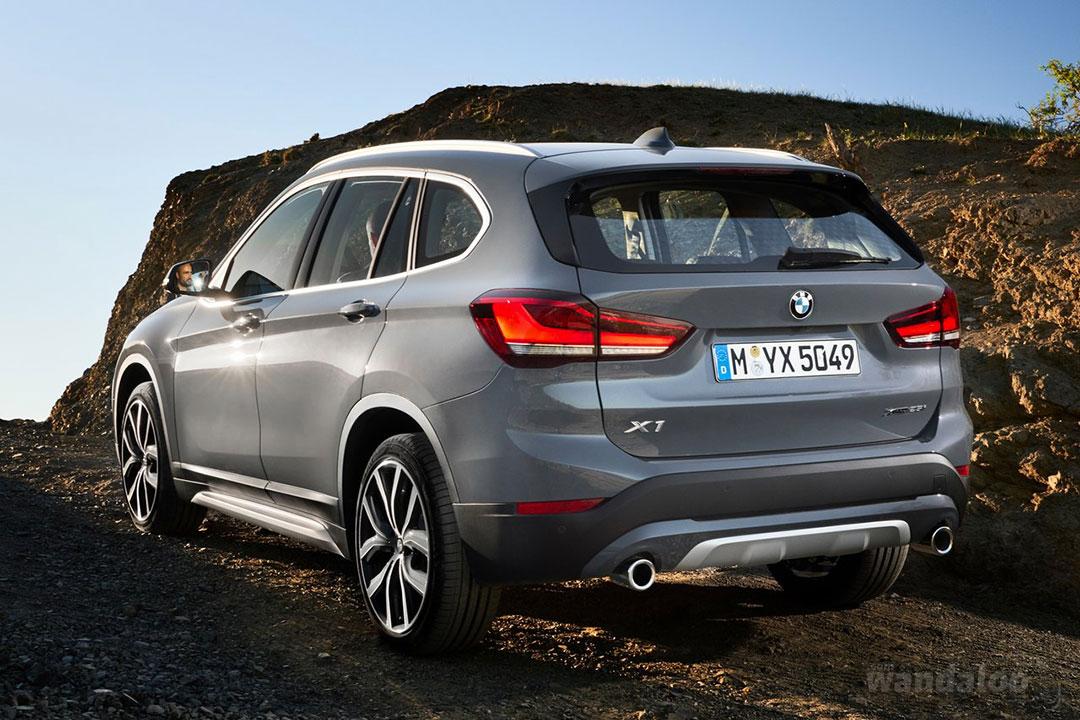 https://www.wandaloo.com/files/2019/06/BMW-X1-2020-Neuve-Maroc-09.jpg
