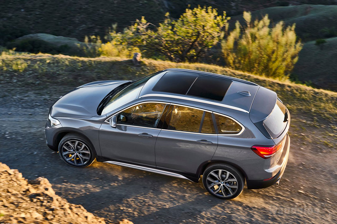 https://www.wandaloo.com/files/2019/06/BMW-X1-2020-Neuve-Maroc-10.jpg